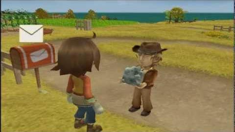 harvest moon tree of tranquility fishing guide