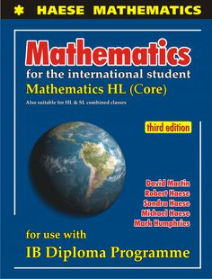 ib math studies guide 2017