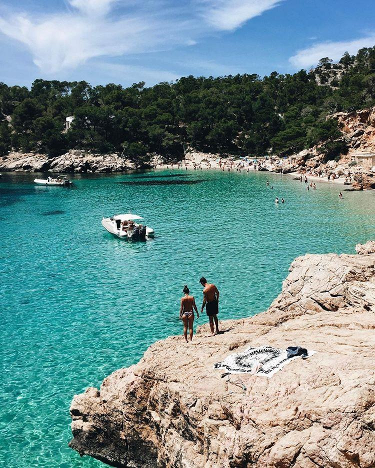 ibiza where to stay guide