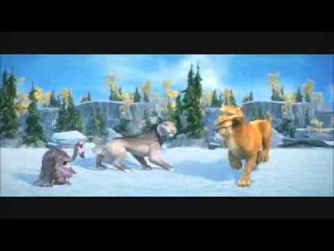 ice age 5 parents guide