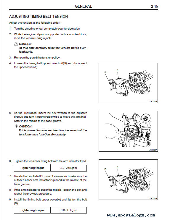 industrial electrical troubleshooting guide pdf