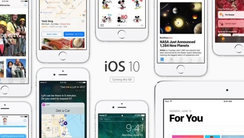 ipad user guide for ios 10 pdf