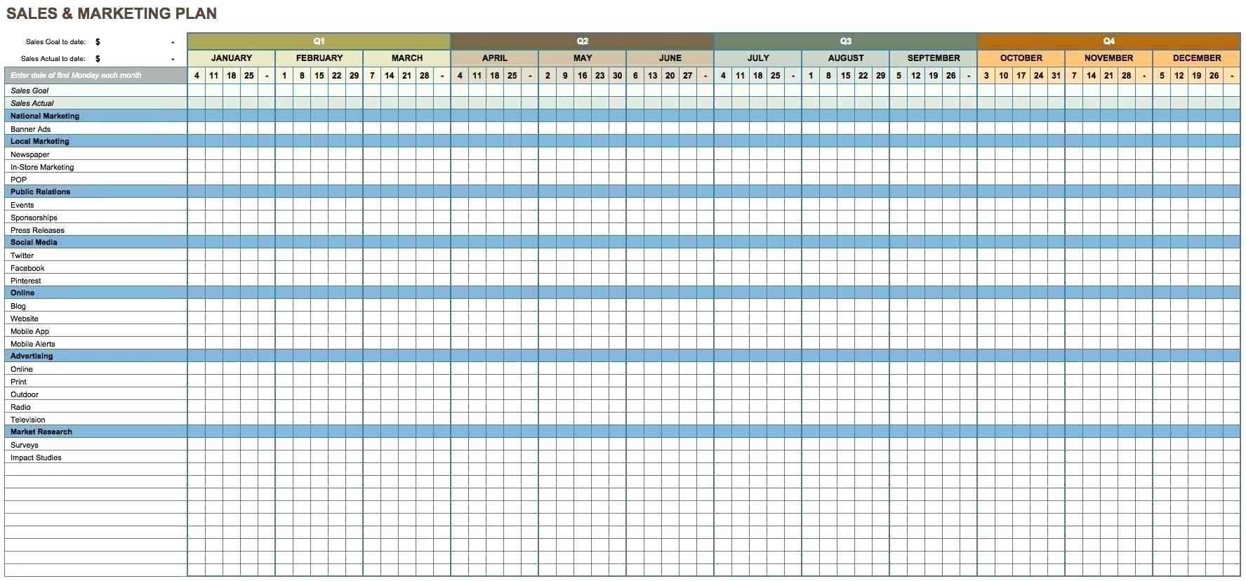 irs donation value guide 2017 spreadsheet
