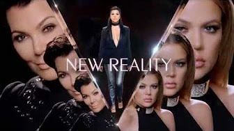 keeping up with the kardashians episode guide