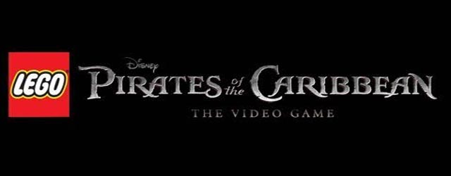 lego pirates of the caribbean achievement guide