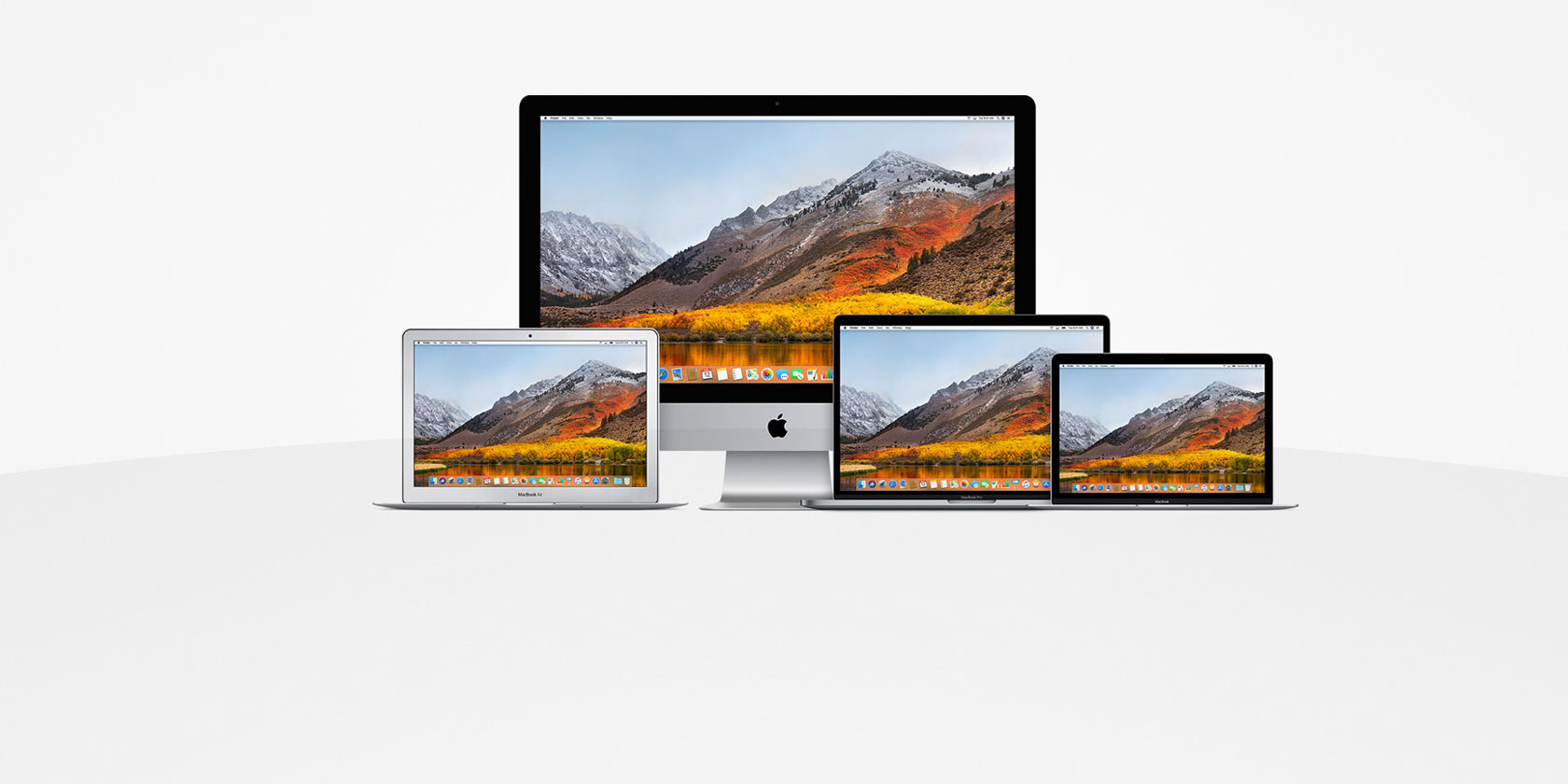 mac user guide for beginners