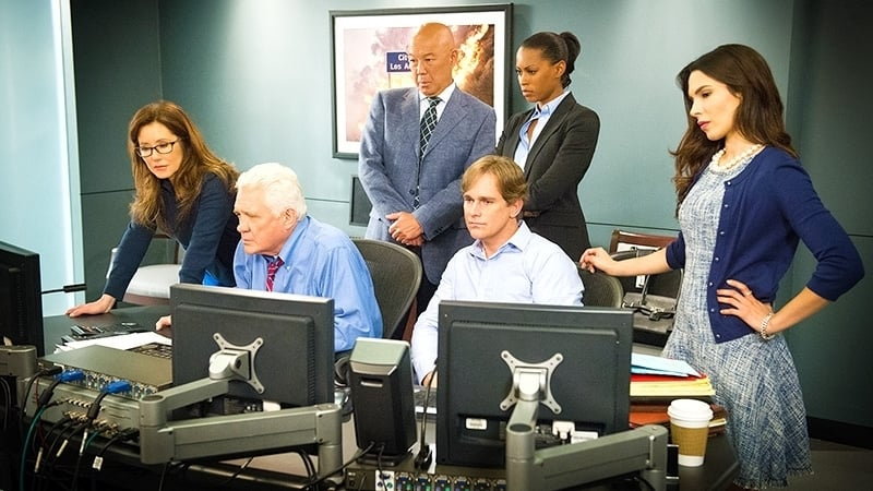 major crimes season 3 episode guide