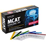 mcat the official guide to the mcat exam fifth edition