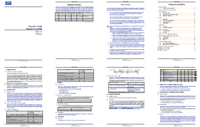 ms project help guide pdf