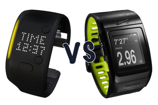 nike plus sportwatch gps user guide