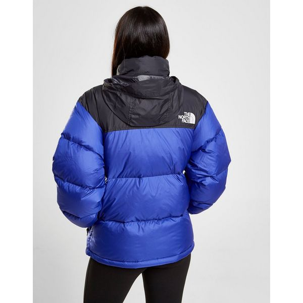 north face jacket size guide