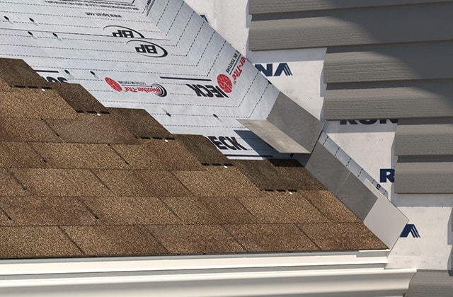 owens corning shingles installation guide