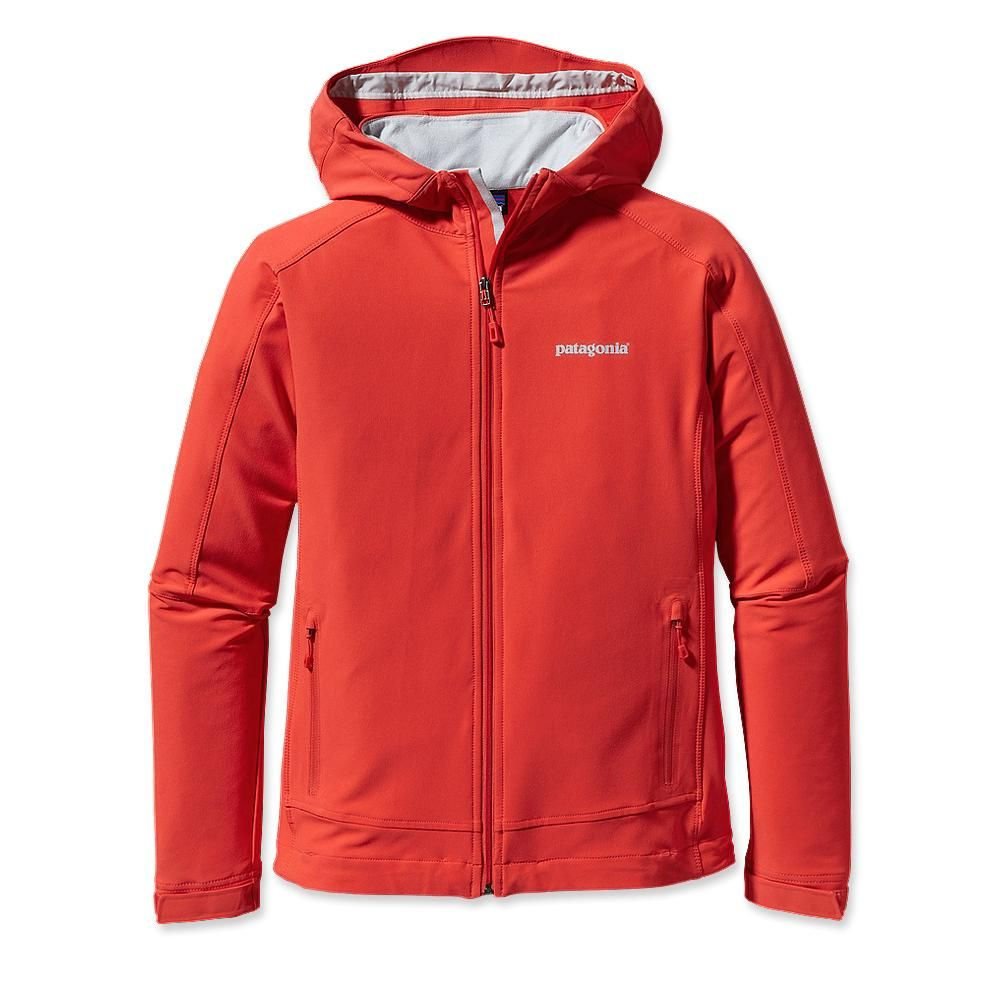 patagonia simple guide jacket review