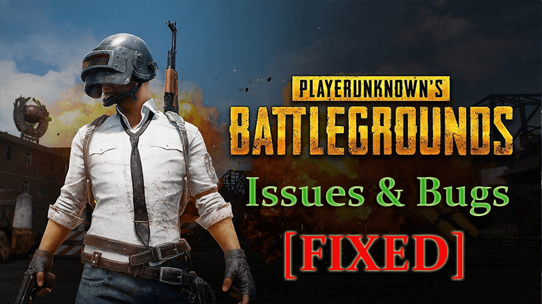 pc problems and solutions guide pdf