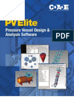 pressure vessel design guides & procedures pdf