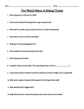 romeo and juliet study guide questions and answers act 3