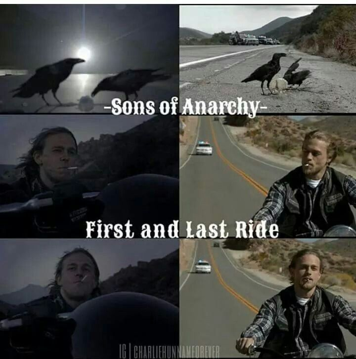 sons of anarchy season 1 episode guide