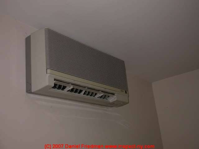 split type aircon installation guide