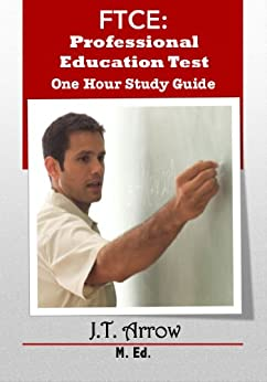 study guide for the hr knowledge exam