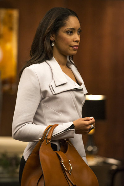 suits series 2 episode guide