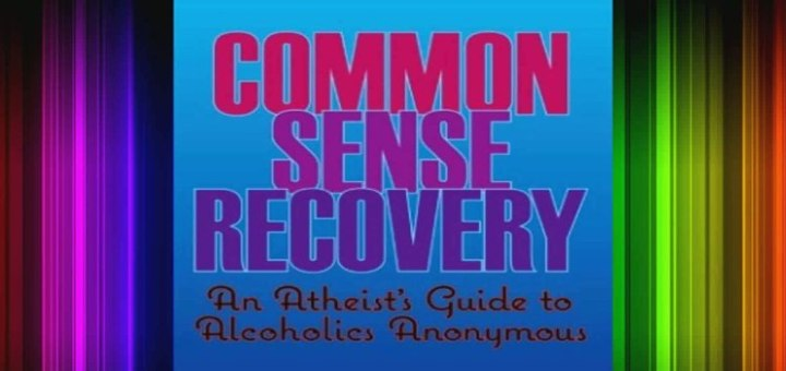 the alternative 12 steps a secular guide to recovery