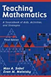 the guide to effective instruction in math