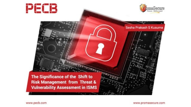 threat and risk assessment working guide