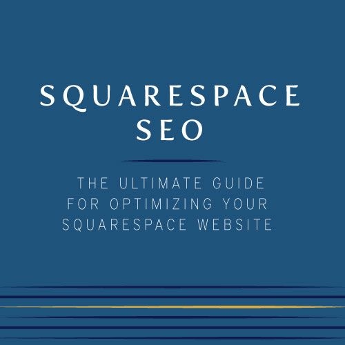 ultimate guide to local seo