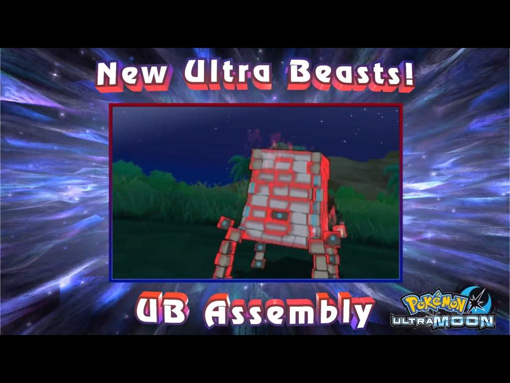 ultra sun and moon guide