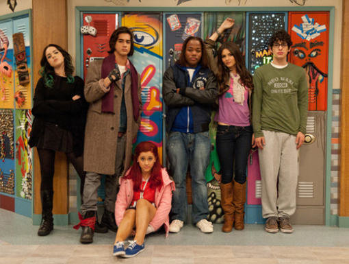 victorious season 3 episode guide