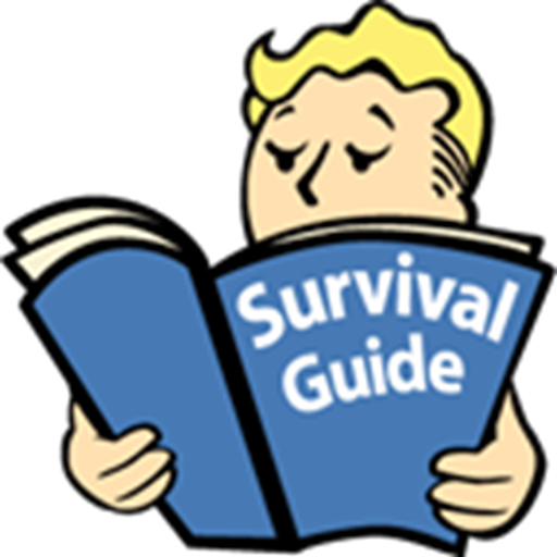 wasteland survival guide issue 4