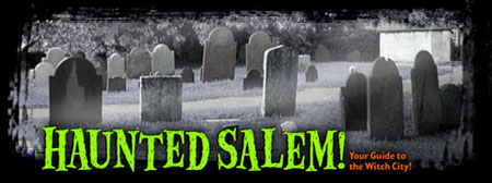 werewolf town of salem guide